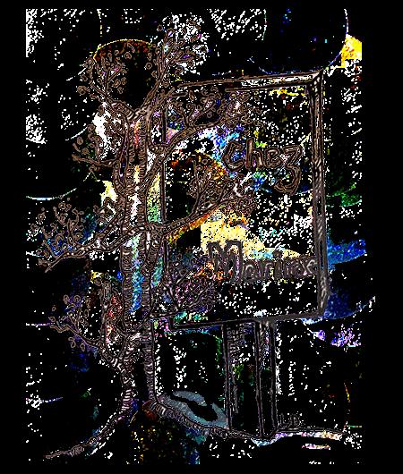 chez-morisse